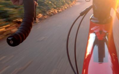 Bike Bonus – From ANCMA the Click Proof Vademecum