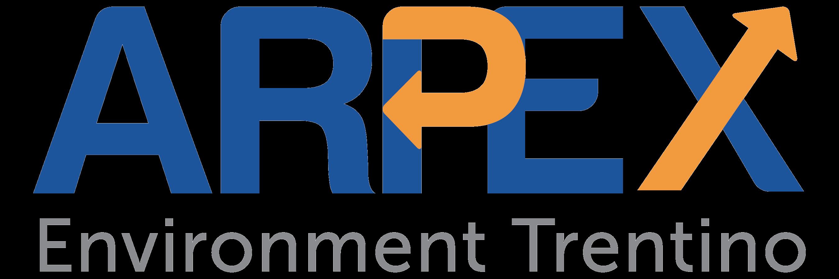 Arpex Environment Trentino
